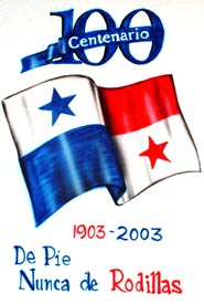 Latin American Flags Shirt